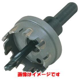【マーベル MARVEL】マーベル ST型超硬ホールソー 32mm ST-32