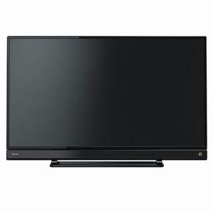 【東芝(TOSHIBA)】REGZA 40S21 40V型液晶テレビ