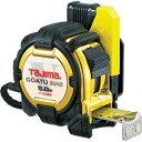 【タジマ TAJIMA】タジマ TAJIMA 剛厚セフコンベ G3ゴールドロックマグ爪25 5.0m GASFG3GLM25-50BL