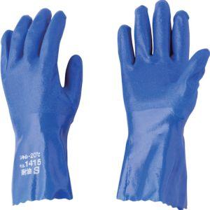【アトム ATOM】耐油イーグル極寒ソフト Sサイズ #1415