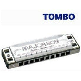 【TOMBO】TOMBO メジャーボーイ 1710C