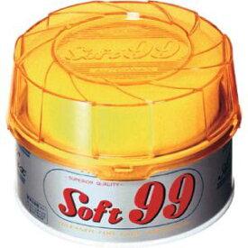 【ソフト99 SOFT99】ソフト99 00112 ハンネリ 280g