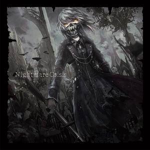 【Japanese Stream Hardcore】Nightmare Crisis