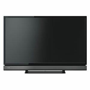 【東芝 TOSHIBA】32V型液晶テレビ REGZA 32V31