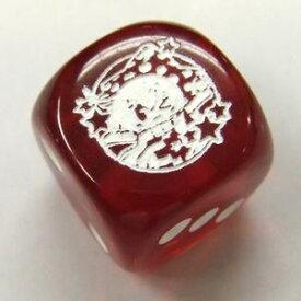 b1a85dbffe3 【幻想骰子】東方ダイス クラウンピース(蒼馬みずき)
