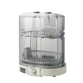 送料無料!!【象印】食器乾燥機 グレー EY-KB50-HA【smtb-u】