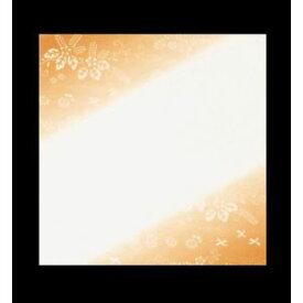 【アーテック】耐油懐敷 華かすみ(100枚入)花鳥 3寸 TA-K02