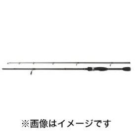 【オージーケー OGK】バススティックX-1(BK) 632LSNK