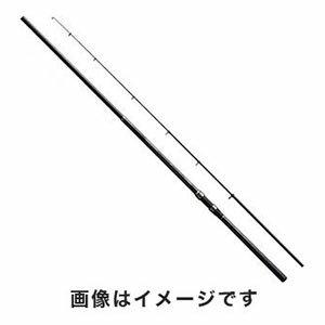【シマノ SHIMANO】ホリデーイソ 4号400PTS HOLIDAY ISO 磯竿