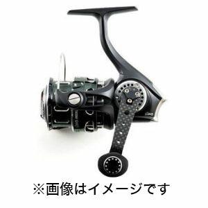 【アブガルシア Abu Garcia】レボ MGX 2500S