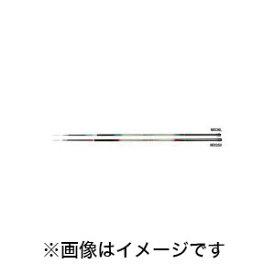 【オージーケー OGK】ネクストRX 270H