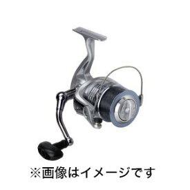 【オージーケー OGK】シーロングZ 6000