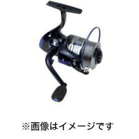 【オージーケー OGK】エクセレントスピンX3 4000/ブルー EXSX34000