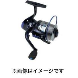 【オージーケー OGK】エクセレントスピンX3 5000/ブルー EXSX35000