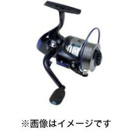 【オージーケー OGK】エクセレントスピンX3 6000/ブルー EXSX36000