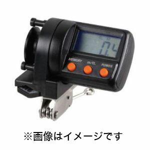 【プロックス PROX】ICデプスチェッカー ブラック