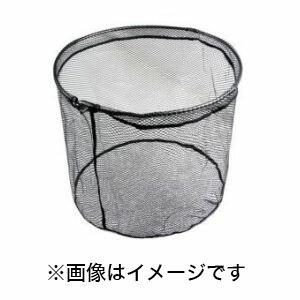 【プロックス PROX】アルミフレーム4折+ラバーコートネット付ラウンド50GM