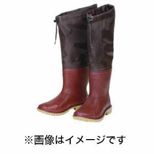 【プロックス PROX】ウインターWDブーツ ラジアルフリース付M PX995