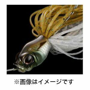 【ガンクラフト GANCRAFT】キラーズベイト ミニッツ 1/4oz #02G モロコ