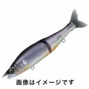 【ガンクラフト GANCRAFT】ジョインテッドクローマグナム 230 type-F #04 桔梗鮎