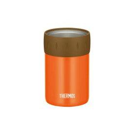 【サーモス THERMOS】保冷缶ホルダー 350ml缶用 オレンジ JCB-352-OR