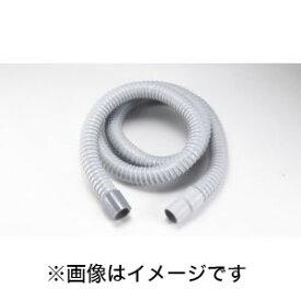 【コンパクト・ツール COMPACT TOOLS】CD用ダクトホースセットΦ25 2m UH25CA