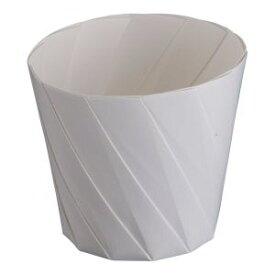 【シンメイ SHINMEI】シンメイ おりがみカップ 20枚入 小 白