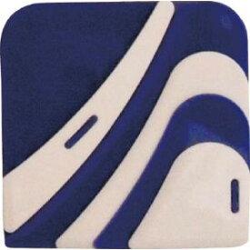 【ソフト99 SOFT99】ソフト99 SOFT99 99工房 パテヘラ6枚セット 9141