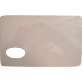 【ソフト99 SOFT99】ソフト99 SOFT99 99工房 パテ用ペーパーパレット 9165