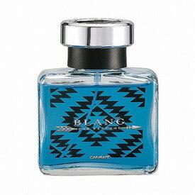 【カーメイト CAR MATE】ブラング ネイティブスタイル リキッド ブリリアントシャワー 芳香剤 L752