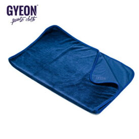 【ジーオン GYEON】SilkDryer シルクドライヤー M 70×90cm Q2MA-SD-M