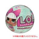 【タカラトミー】L.O.L. サプライズ! シリーズ1 7サプライズ!