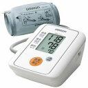 【オムロン(OMRON)】自動血圧計(上腕式)HEM-7111