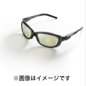 【ティムコ TIEMCO】ティムコ TIEMCO Sight Master サイトマスター セプタースモークグレー EG/シルバーミラー