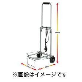 【OGK】キャリーカート2 L OG017