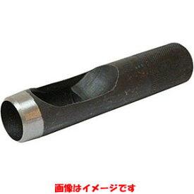 【アイヘルプ iHelp】アイヘルプ iHelp 穴あけポンチ 20mm