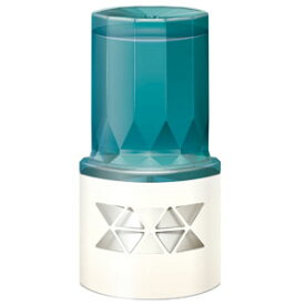 【アース製薬 EARTH】お部屋のスッキーリ! カモミールスカイの香り 400mL 芳香・消臭剤