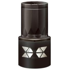 【アース製薬 EARTH】お部屋のスッキーリ! タバコ用 クリーンシトラスの香り 400mL 芳香・消臭剤