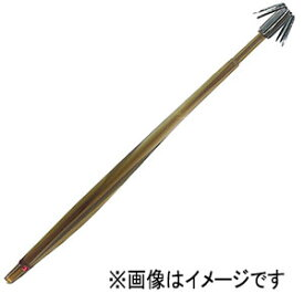 【ハヤブサ Hayabusa】船イカ一筋 ピカイチスティック 11cm シングル #2 ライトブルー SR205