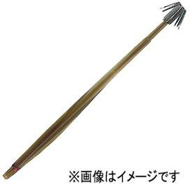 【ハヤブサ Hayabusa】船イカ一筋 ピカイチスティック 11cm シングル #6 若草 SR205