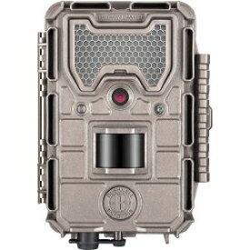 送料無料!!【ブッシュネル Bushnell】屋外型センサーカメラ トロフィーカム HD3 エッセンシャル 【メーカー直送 代引き不可】【smtb-u】
