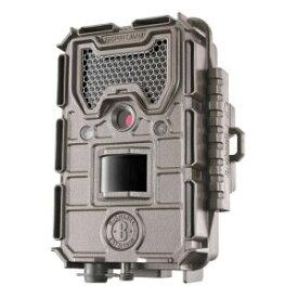 送料無料!!【ブッシュネル Bushnell】屋外型センサーカメラ トロフィーカム 20MP ローグロウ 【メーカー直送 代引き不可】【smtb-u】