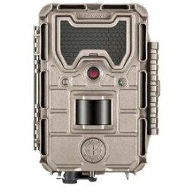 送料無料!!【ブッシュネル Bushnell】屋外型センサーカメラ トロフィーカム 20MP ノーグロウ 【メーカー直送 代引き不可】【smtb-u】