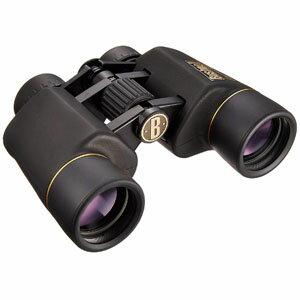 送料無料!!【ブッシュネル Bushnell】多用途双眼鏡 レガシー8 BL120842 【メーカー直送 代引き不可】【smtb-u】