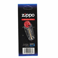 【ジッポ ZIPPO】ZIPPO ジッポーライター専用ZIPPO社製純正ZIPPOフリント(発火石)