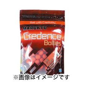 【マルキュー】マルキュー クレデンスボイリー フルーツスパイス 14mm 700g 鯉 コイ
