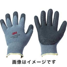 【スリーエムジャパン 3M】コンフォートグリップ エクストラウォームタイプ M GLOVE WEX M