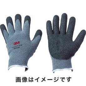 【スリーエムジャパン 3M】コンフォートグリップ エクストラウォームタイプ L GLOVE WEX L