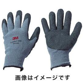 【スリーエムジャパン 3M】コンフォートグリップ エクストラウォームタイプ XL GLOVE WEX XL