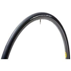 【パナレーサー Panaracer】Elite Plus エリートプラス ロードタイヤ 650x23C 黒/黒 F623-ELTP-B 自転車用